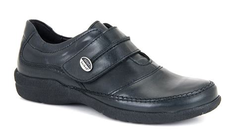 buy josef seibel florence 05 s shoes