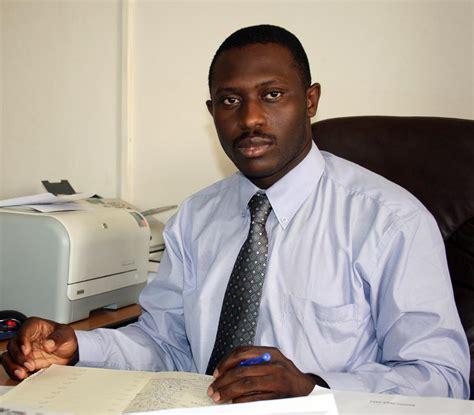 chambres consulaires r 201 formes des chambre consulaires l essentiel et l accessoire