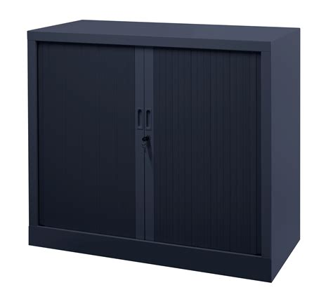 armoire armoire enseignement armoire lyc 233 e armoire