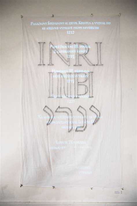 Msqf Mba Degree Cmu by Inri Inbi ינרי On Behance