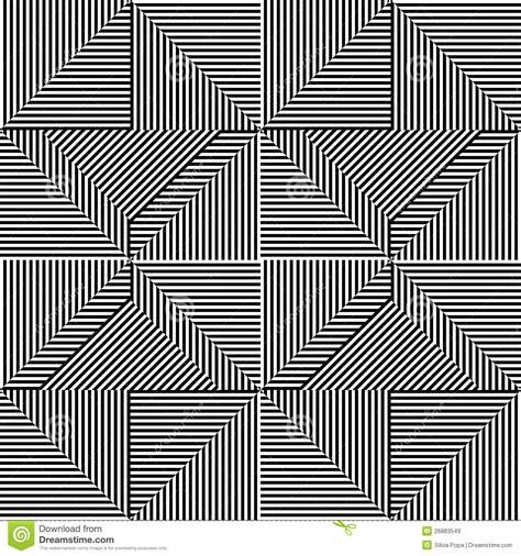 pattern line black white black and white line pattern www imgkid com the image