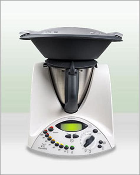 vorwerk thermomix tm 31 stainless steel varoma kitchen thermomix canada specifications