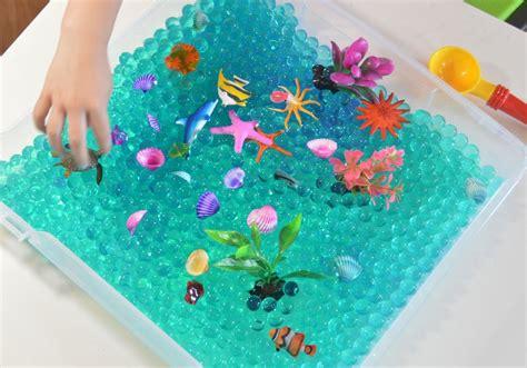 disney baby mr ray ocean and lights gym ocean play mat kickstarter neopren tabletop gaming mats