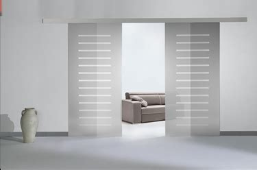 porta scorrevole esterna porta scorrevole esterna le porte scorrevoli