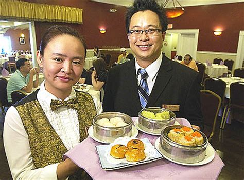 Banquet Manager by Hong Kong Hotel Banquet Convention Manager Hospitality Hotel Manager And Chef Asia