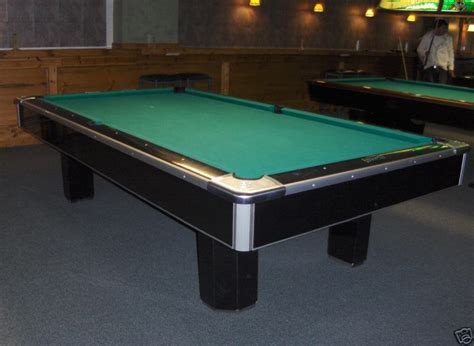 amf pool table website amf or brunswick pool table