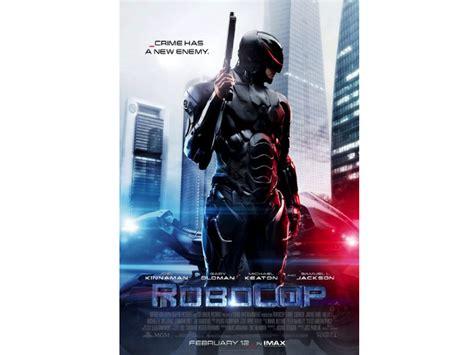 robocop 2014 film tv tropes robocop 2014 unfolding the plot