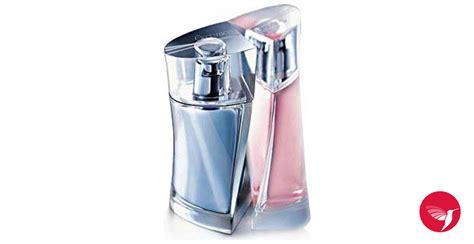 Parfum Embrace Oriflame embrace him oriflame cologne a fragrance for 2010