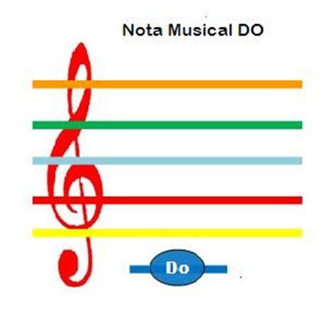 recogedor de notas dos descubriendo la m 250 sica partituras para flauta dulce o de
