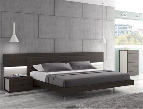 modern bedroom furniture nyc 17 best ideas about modern platform bed on