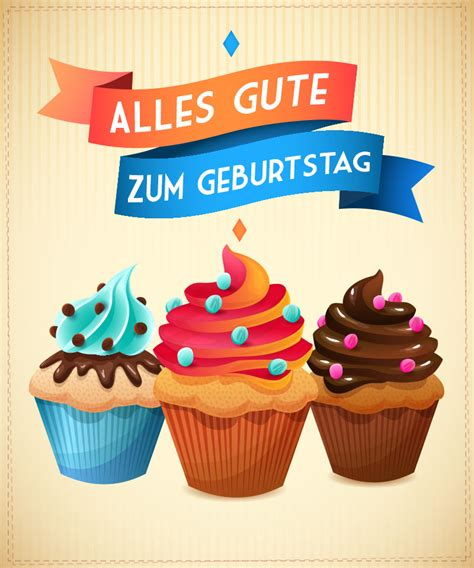 happy birthday alles gute zum geburtstag happy birthday in german