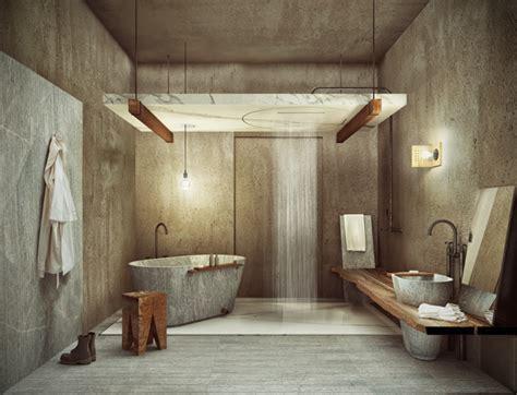 sale da bagno moderne la stanza da bagno viticoltore biodinamico vince lo