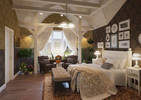 Provence Stil by Provence Style Interior Design Ideas