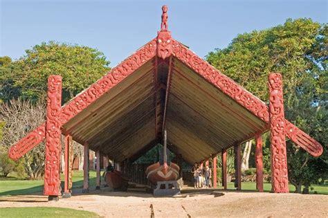 canoe house dsc01227 mapio net