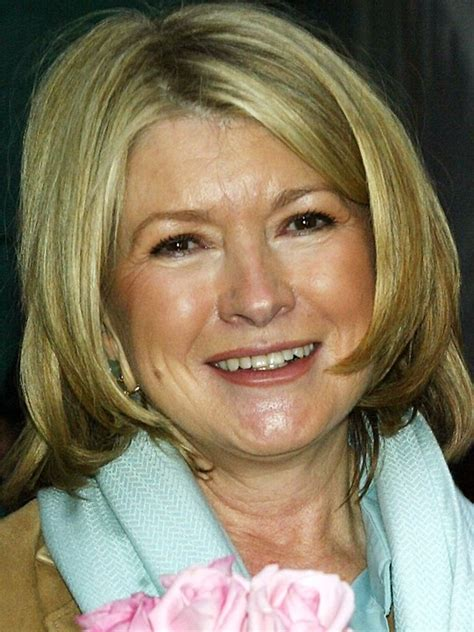 martha stewart prison haircut pictures 25 best ideas about louise edlind on pinterest