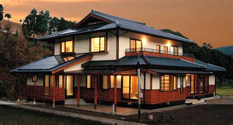 home naksha design online home naksha joy studio design best free home design