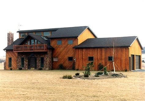 pole building house plans google search pole barn pole barn homes google search home pinterest pole
