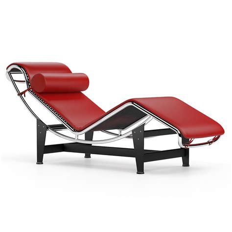 define chaise longue emejing define chaise longue pictures transformatorio us