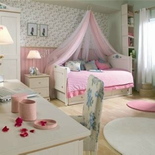 little girls bedroom ideas on a budget pink bedroom decorating ideas baby girl roomimagesforfree