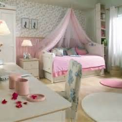 little girls bedroom ideas on a budget little girls bedroom ideas on a budget what to expect