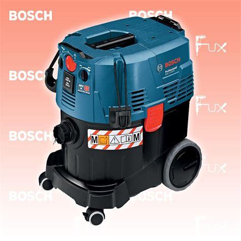 Vacum Cleaner Denpo Bagus Vacuum Cleaner Professionalalat Sedot De staubsauger unterdruck deptis gt inspirierendes