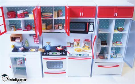 comfort kitchen re ment modern comfort kitchen
