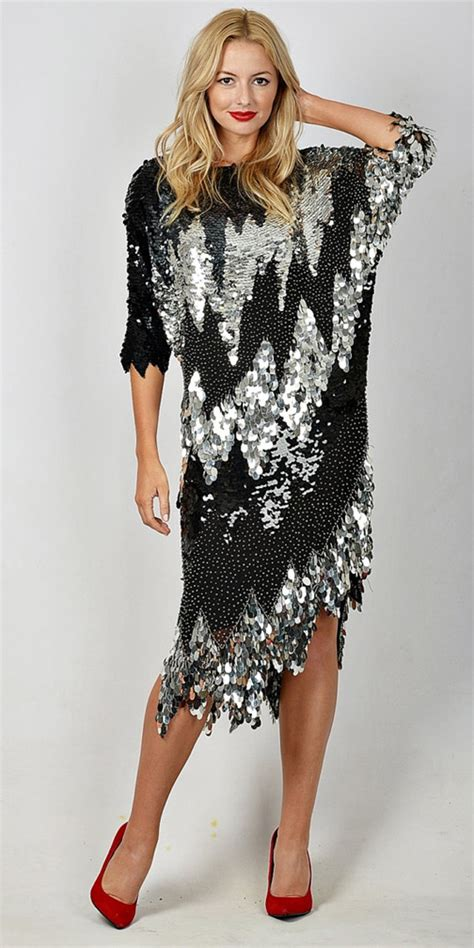 80 s dress jingle bell rock five 80s party dresses perfect for the