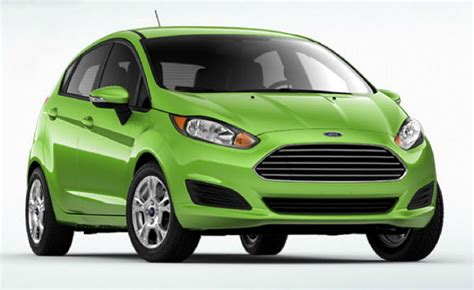 What Are The Best Gas Saving Cars top 10 most fuel efficient non hybrid cars 2014