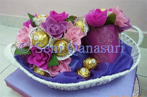 tutorial bunga ros kertas crepe tutorial bunga ros kertas crepe joy studio design
