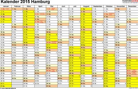 wann ist osterferien hamburg schulferien b 252 rozubeh 246 r