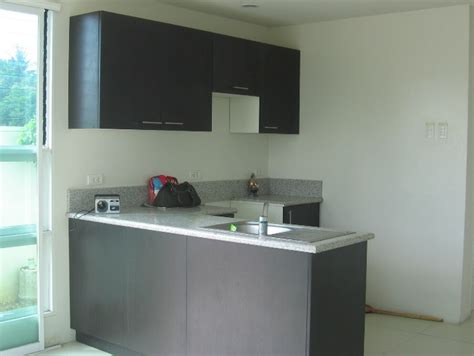 basic kitchen designs kitchen design ideas in the philippines beautiful homes in philippines small kitchen in
