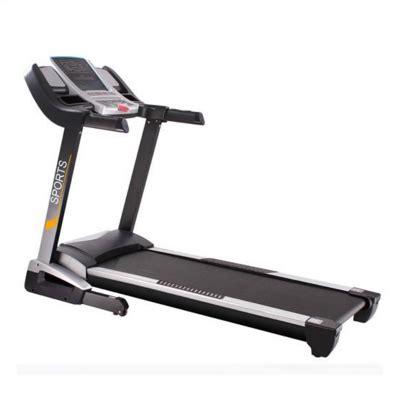 Treadmill Elektrik Komersial Id 8838ac 1 jual alat fitnes treadmill dan di magetan 081234827097 gudang alat fitnes 081234827097 bb