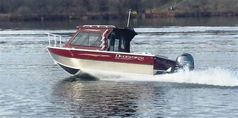 duckworth boats vs duckworth boat plans must see pages