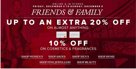 Hudson S Bay Canada Offers Save Up To 50 Select - hudson s bay canada friends family event today s deals