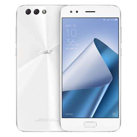 Tongsis Asus Zenfone 4 asus zenfone 4 philippines price specs and features
