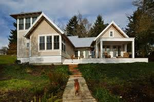 perfect little house company bainbridge couple s perfect little house truly is the