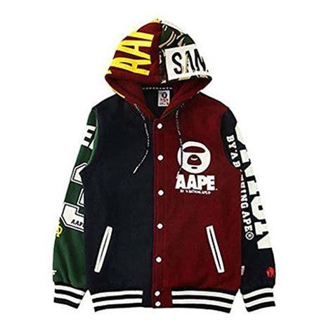 bts merchandise bts kpop merchandise amazon com