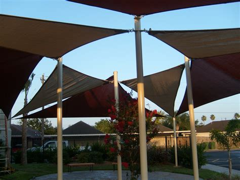 canvas sail awnings canvas sail awnings 28 images awning sail shade