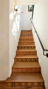 Home Depot Decorating Ideas stupefying home depot ceramic tile decorating ideas for staircase