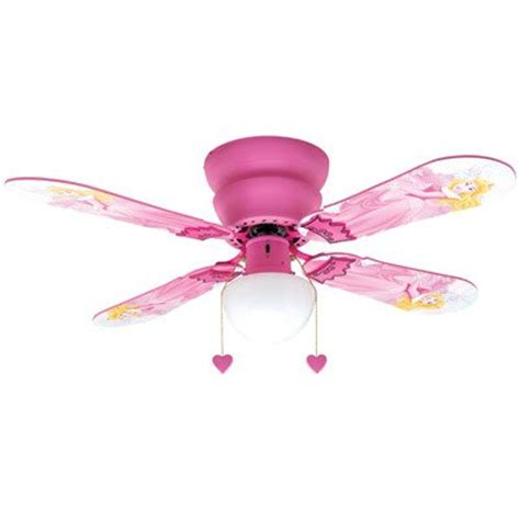 disney princess ceiling fan disney princess ceiling fans they deliver quality and