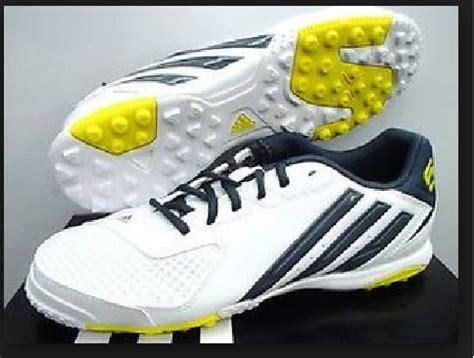 types  adidas football boots helvetiq
