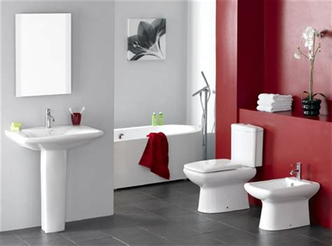 ideas to decorate your bathroom some simple steps to decorate a bathroom home with design