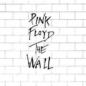comfortably numb album no 9 pink floyd comfortably numb top 100 classic