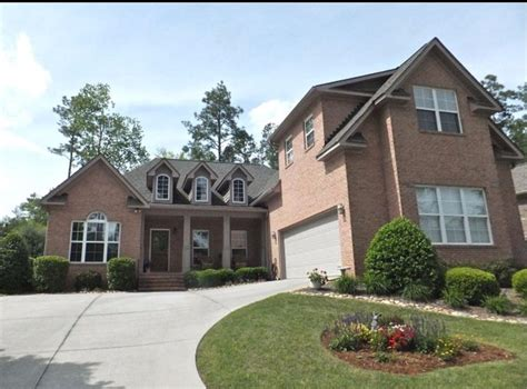 Craigslist Virginia Houses For Rent by Craigslist Posting House For Rent In Virginia Va