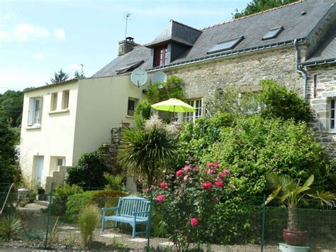 cottages to rent with swimming pools cottages to rent with swimming pools 28 images luxury