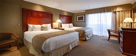 best hotel beds top notch rooms from the best hotels in gilroy ca