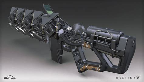 the sleeper and the destiny s sleeper simulant quest has arrived and it was never a mystery to be solved