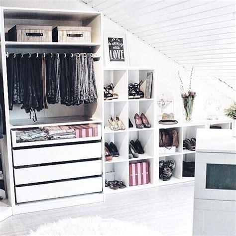 Ankleidezimmer Ideen Instagram by Pin Lindsay Trumble Auf Organization In 2018
