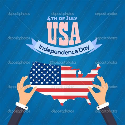 usa july 4 4th of july usa independence day