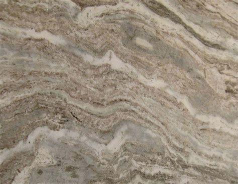 Fantasy Brown   Florida Granite